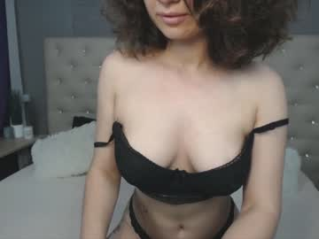 lily_foxy record cam show from Chaturbate.com
