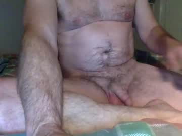 lonnyx2 record private show video from Chaturbate