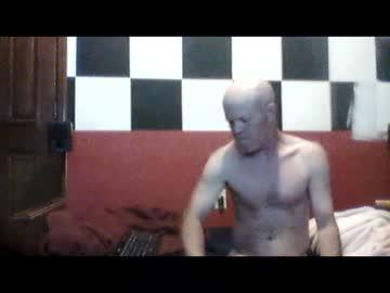 terdness2366 chaturbate private sex show