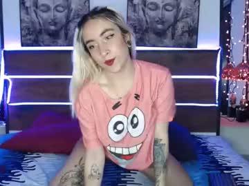 imm_bubbles webcam