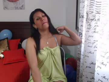 jessicamorales20 chaturbate private show video