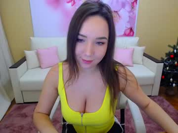 honestwife private sex video from Chaturbate