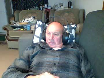 nednet webcam show