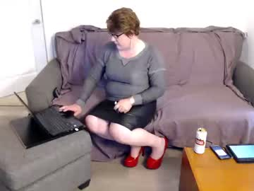 0sometimessarah0 record video with toys from Chaturbate