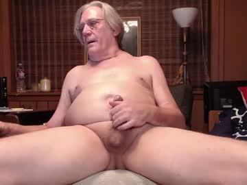 johnnyblues52 record private webcam