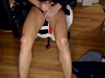 408touchme private XXX video from Chaturbate