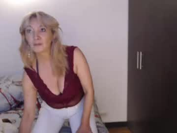 klaaus_ video with toys from Chaturbate