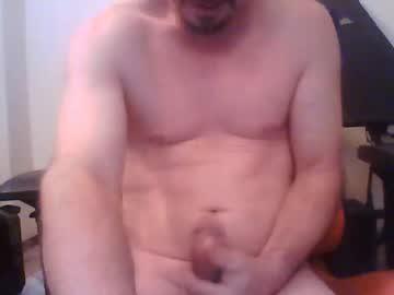 tucsonguye nude record