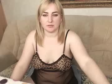 betanyran private XXX video