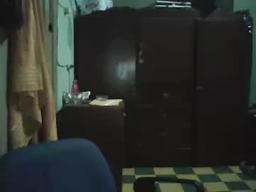 javi58 record webcam show