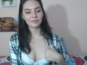 sweet_mia69 video with toys