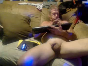 sunshinepussyeater chaturbate public show video