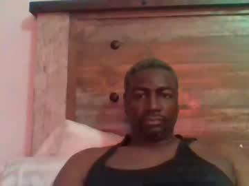 darocboyz record blowjob video