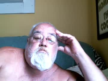 mikehunt651966 record premium show from Chaturbate