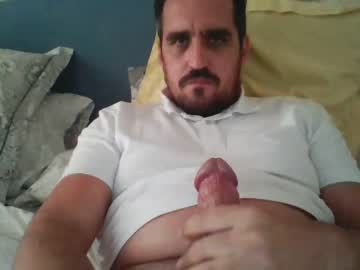 xxbcn79 private from Chaturbate