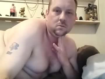 bigddd2312 chaturbate nude