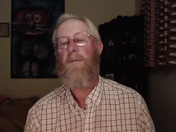 eldredge18 record webcam video from Chaturbate.com