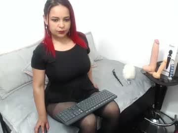 samantha_hot20 chaturbate dildo
