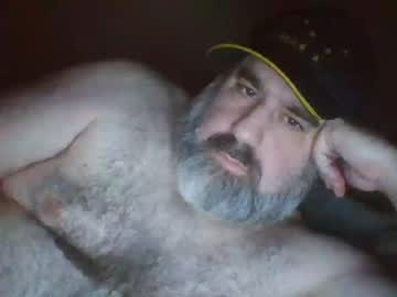 straightbear4you record premium show from Chaturbate.com