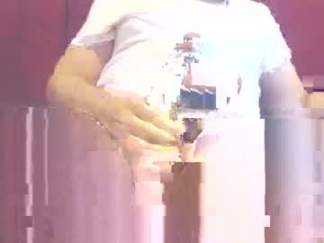 thickdickproblemz chaturbate dildo
