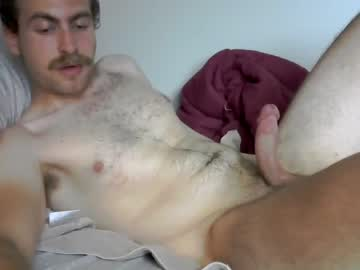 uncutnut69 record cam show from Chaturbate