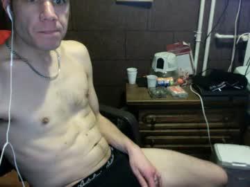 gizmomaster chaturbate nude record