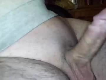 bulan24 record cam video from Chaturbate