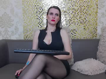 mistresslaurenn show with cum from Chaturbate.com