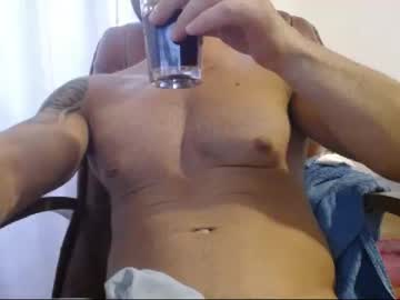 xxlmuscless record cam video from Chaturbate