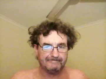 macktaffy7 private show from Chaturbate