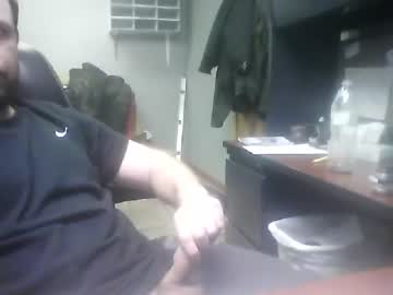 bobbybigwheels18 record premium show video from Chaturbate.com