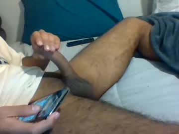 flackod3000 show with toys from Chaturbate.com