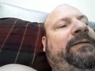 sexevalovesblueeyes public show video from Chaturbate.com