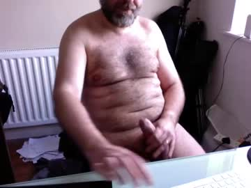 wiggers69 chaturbate webcam video