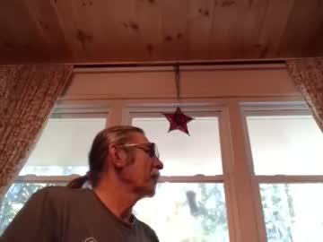 murphystranger chaturbate cum record