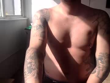 octooctoocto chaturbate webcam