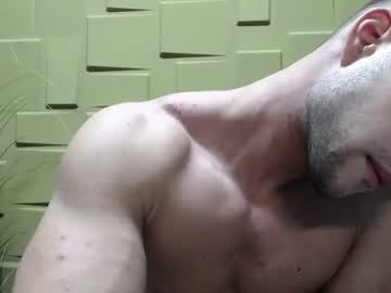 aidenkaydiamond video with dildo