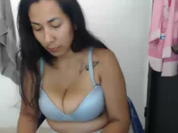 natural_busty webcam show from Chaturbate.com