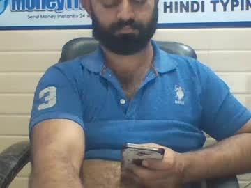 xxxrahulxxx121 chaturbate webcam record
