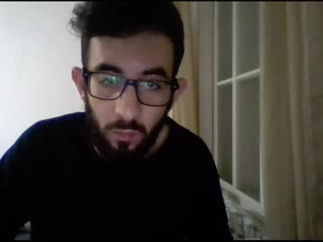 naor25 private show from Chaturbate