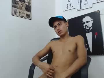 ryan_bxx