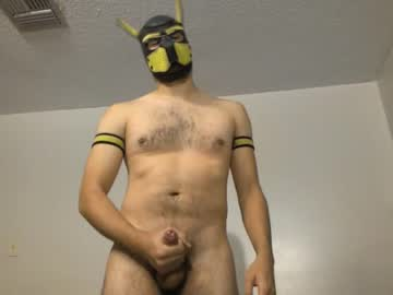 lontanthegiraffe record private XXX show