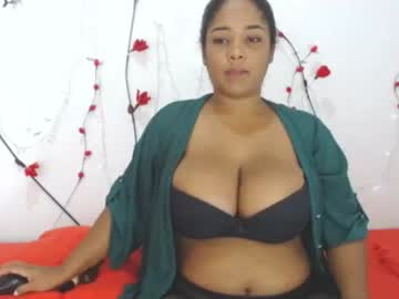 sexychanell record cam video