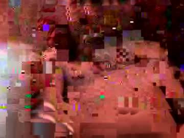 fucktieferuser public show video