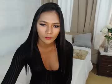 natural_ladyboy19 webcam video from Chaturbate