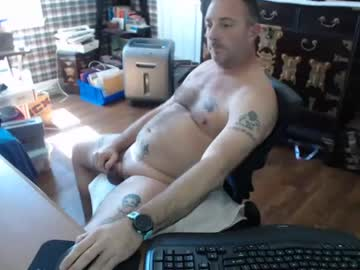 twopigsfkn record private show video from Chaturbate
