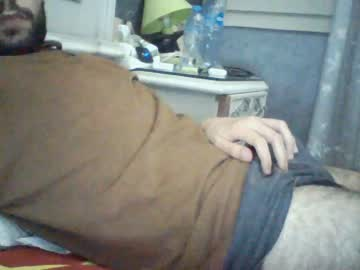 funny_show record private show video from Chaturbate.com