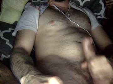 wolverine828 chaturbate cam video