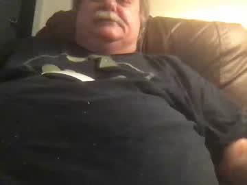 dirtyjacker record video with dildo
