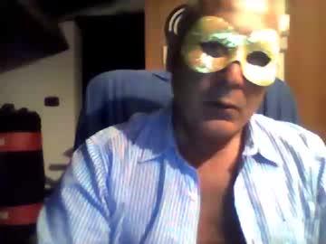orly19631 chaturbate public webcam